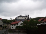 17_Exkursion_Stolberg_2011