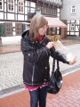 19_Exkursion_Stolberg_2011