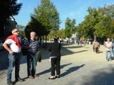 26_exkursion_halberstadt_2011