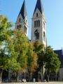29_exkursion_halberstadt_2011