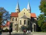 30_exkursion_halberstadt_2011