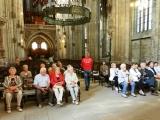 34_exkursion_halberstadt_2011