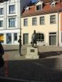 25_Naumburg2012