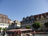 26_Naumburg2012