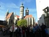 30_Naumburg2012