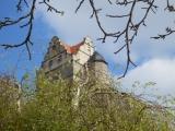 Schloss_Ploetzkau_1