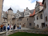 Schloss_Ploetzkau_2