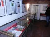 34_Ausstellung_Persoenlichkeiten