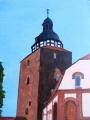 Schlossturmansicht_240512x
