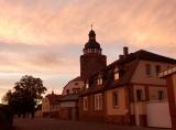 Schlossturm2014_6