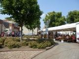 Stadtfest2015_550Jahre_40