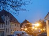 Weihnachtsmarkt2015_30