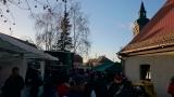 GroebzigerWeihnachtsmarkt2016_9
